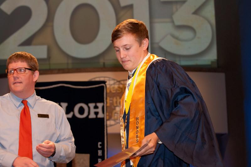 2013 Shiloh Graduation (61 of 232).jpg