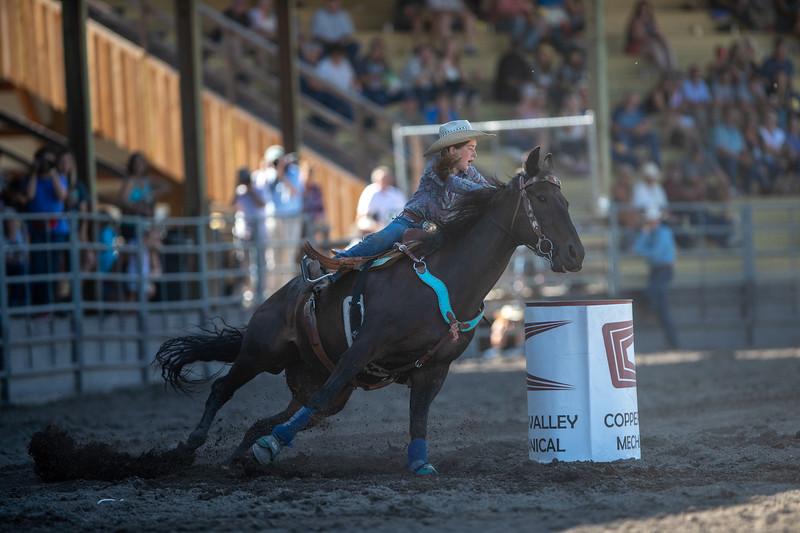 2019 Rodeo 1 (1173 of 1297).jpg