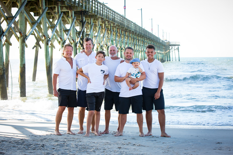 Family photography Surf City NC-187.jpg