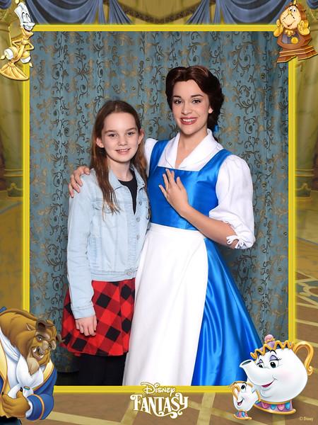 403-124330480-Princesses P Belle 3 MS-49589_GPR.jpg