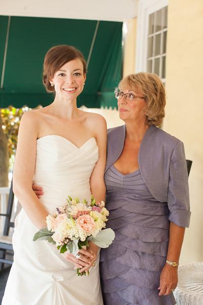 weddingphotographers302.jpg