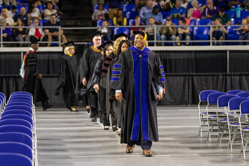 Graduation 2019-9331.jpg