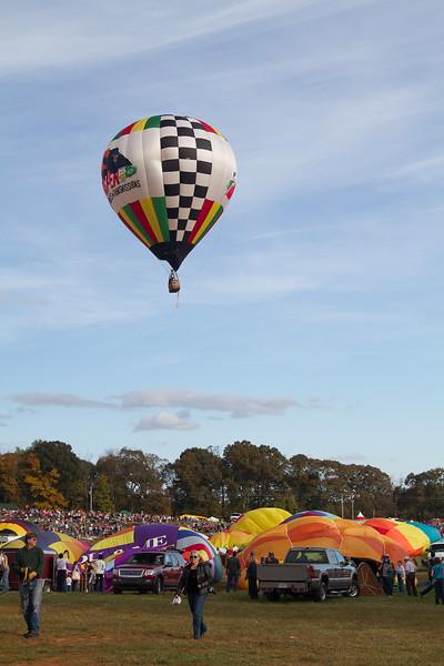 2012-10-20 Carolina BalloonFest 567.jpg