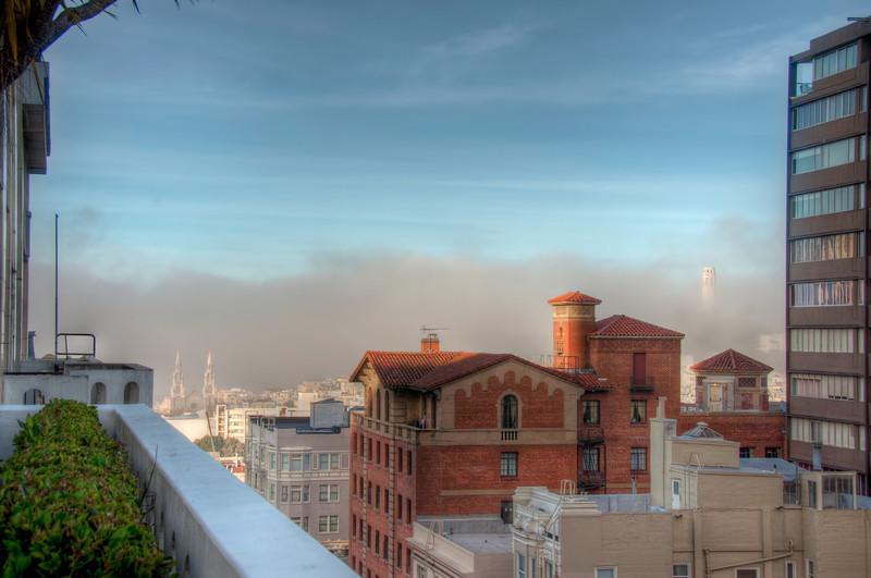 foggy-city-hdr.jpg