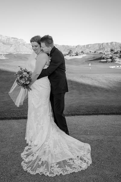 Sandia Hotel Casino New Mexico October Wedding Portraits C&C-103.jpg