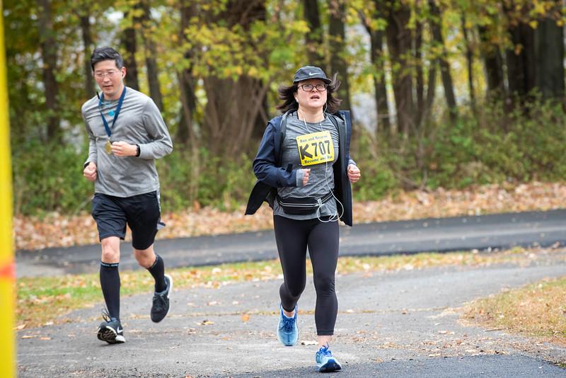 20191020_Half-Marathon Rockland Lake Park_304.jpg