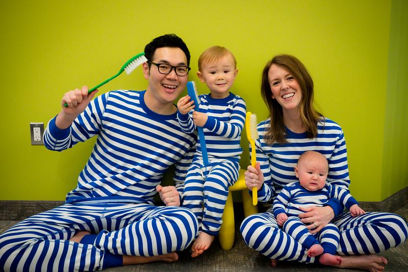 Lee Family 2020-73.jpg