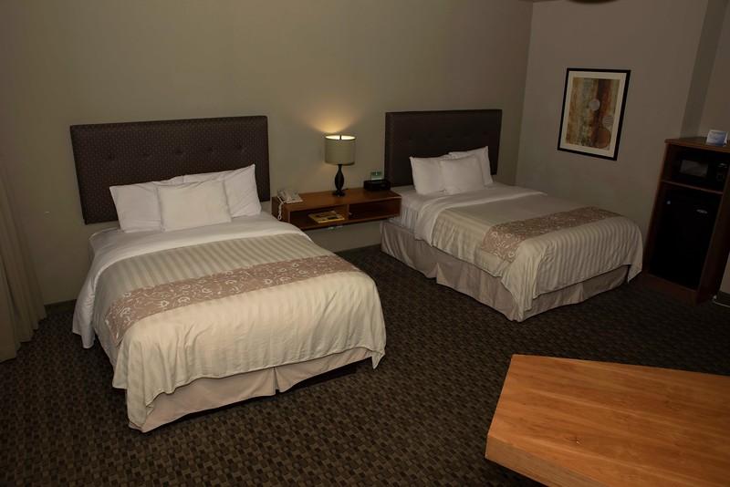 270 GAIA Hotel.jpg