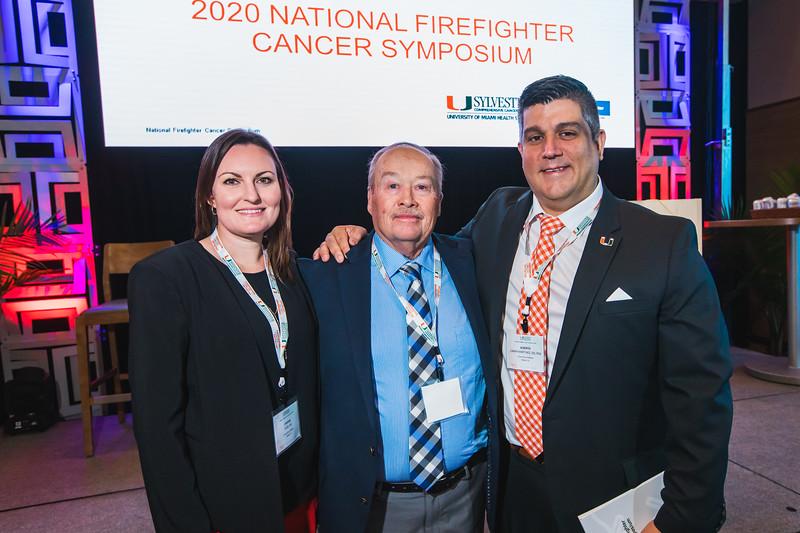 022820 National Firefighter Symposium 10.jpg