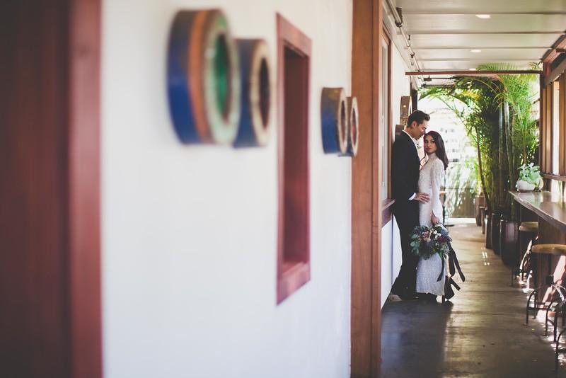 Paia Inn Cafe-1.jpg