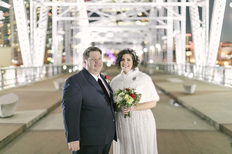 63_Steve+Laurie_Wedding.jpg