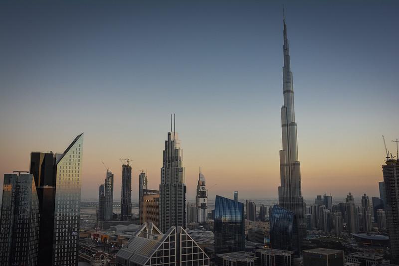 Dubai-87.jpg