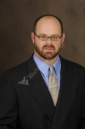 25454 Ed Sabolsky Portrait