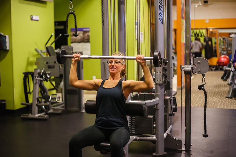 Save Fitness-20150110-161.jpg
