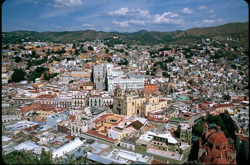 Mexico1_036.jpg