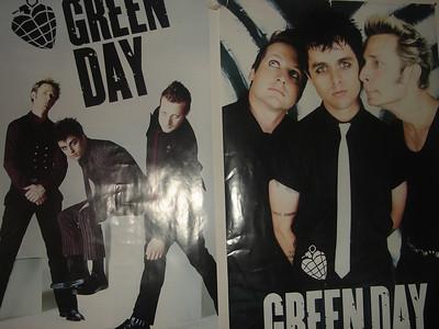 Brian & Joey 1-07