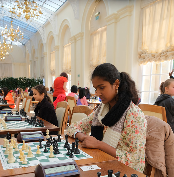Blenheim Chess 2019 (58).JPG