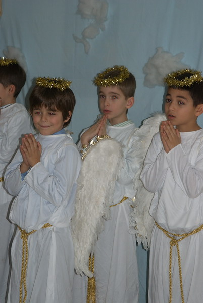 2011-12-18-Christmas-Pageant_171.jpg