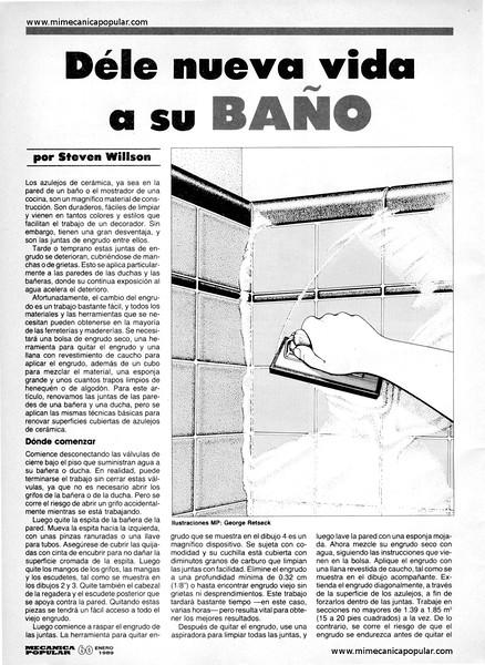dele_nueva_vida_a_su_bano_enero_1989-01g.jpg