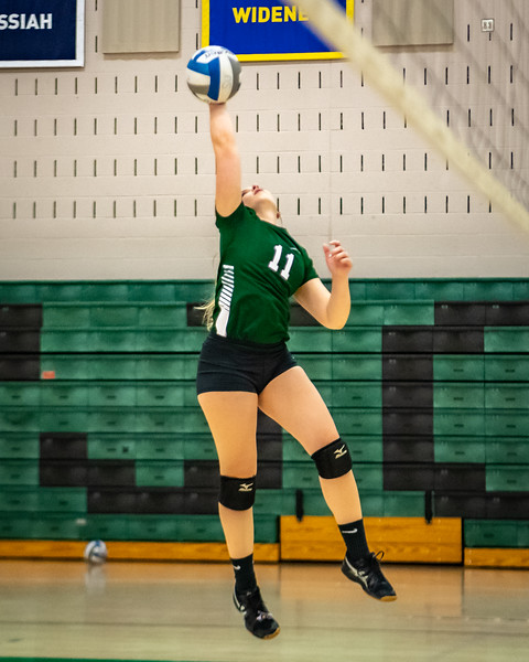 2018-12-01-Stevenson-Ladies-Volleyball-#-120.jpg