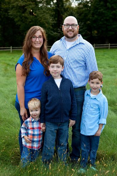 Kristi Family-1004.jpg