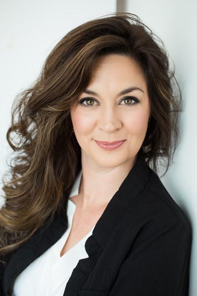 Michelle Hoy- Peak