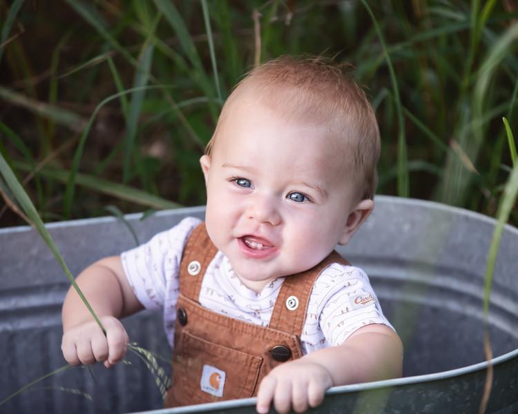 Carter 7 months 022.jpg