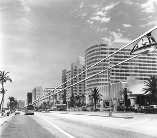Miami Beach 1950.jpg