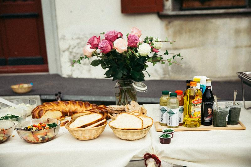 Hochzeit_Bern_PaRo-77.jpg