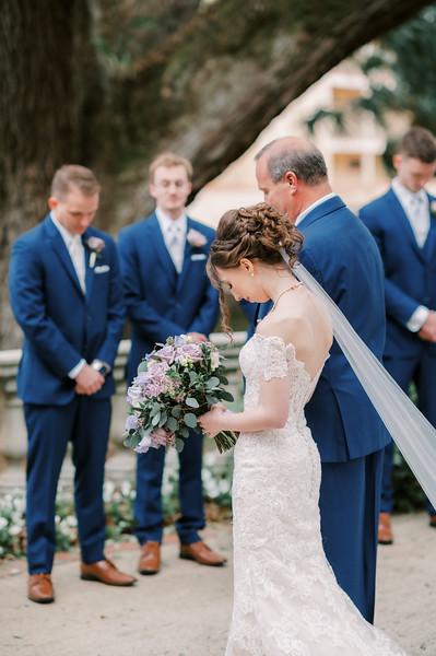 TylerandSarah_Wedding-744.jpg