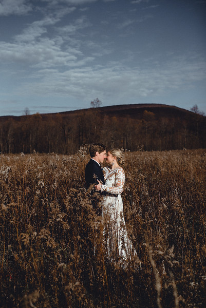 Requiem Images - Luxury Boho Winter Mountain Intimate Wedding - Seven Springs - Laurel Highlands - Blake Holly -812.jpg