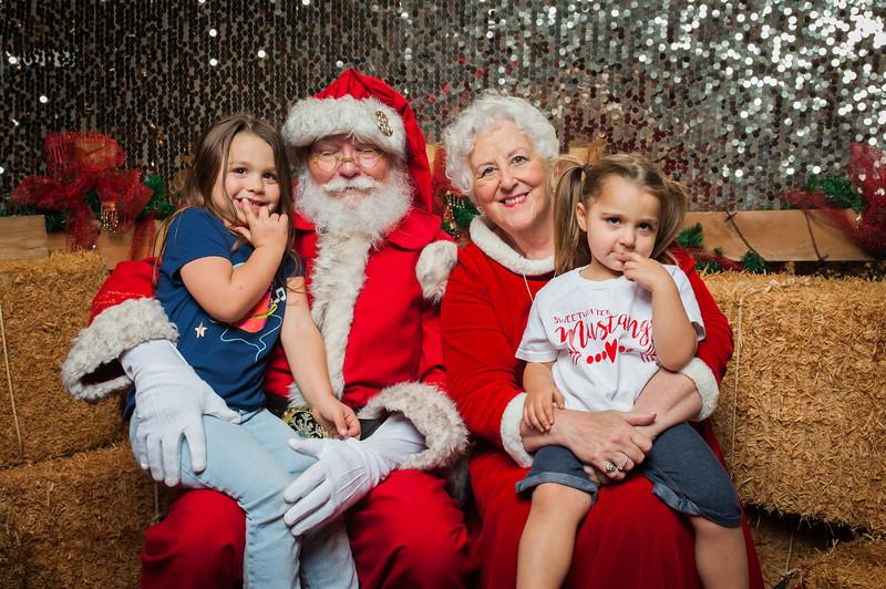 Christmas Roundup 2018-148.jpg