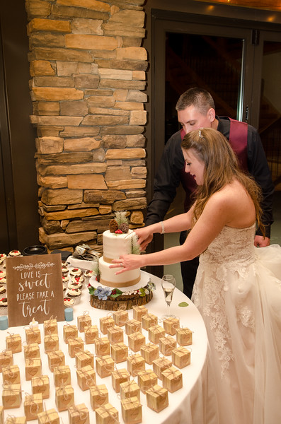 Mark and Lacy (269 of 390).jpg