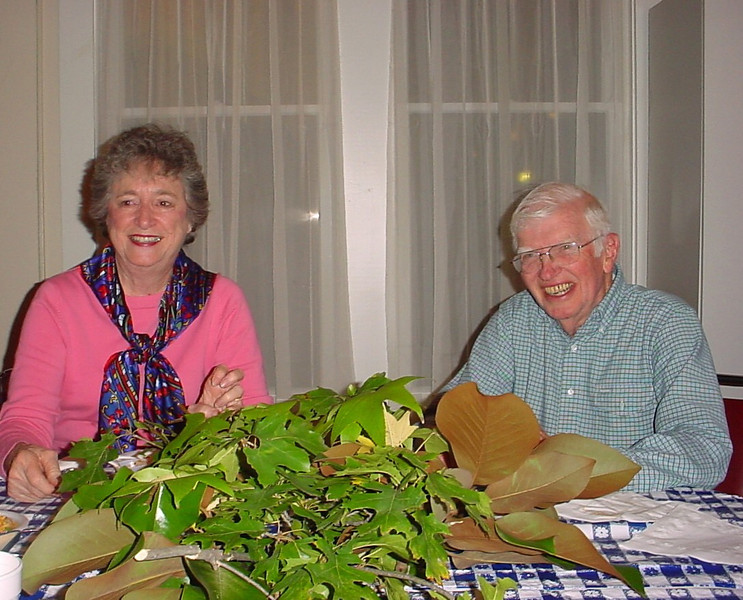 Chili Dinner 2006 080.JPG
