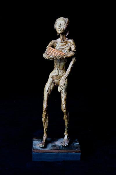 PeterRatto Sculptures-183.jpg