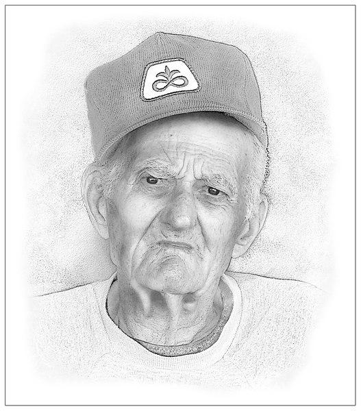 grandpa3bigso3.jpg