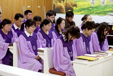 Worship-Asia_0293