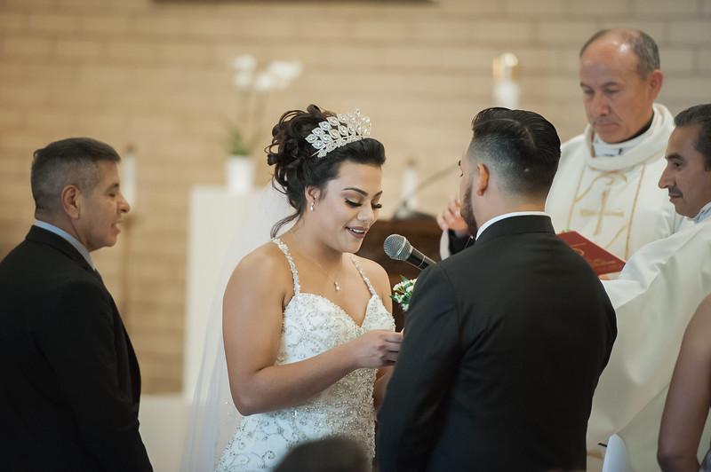 Valeria + Angel wedding -146.jpg