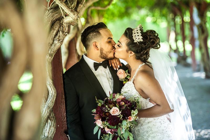 Valeria + Angel wedding -426.jpg
