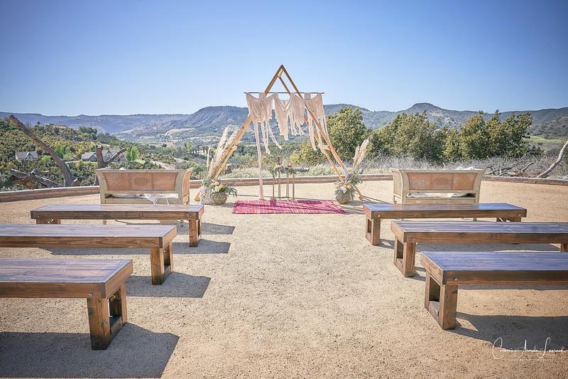 _DSC0027Emerald Peak Wedding©CAL.©CAL.jpg
