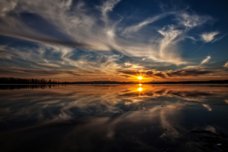 Sunset 11-28-16-1.jpg