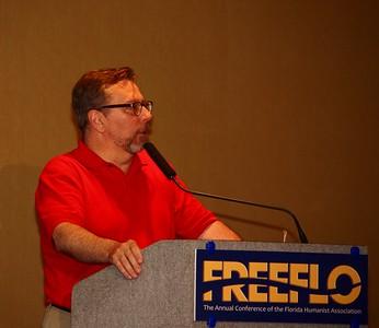 2015-11 FreeFlo Conference