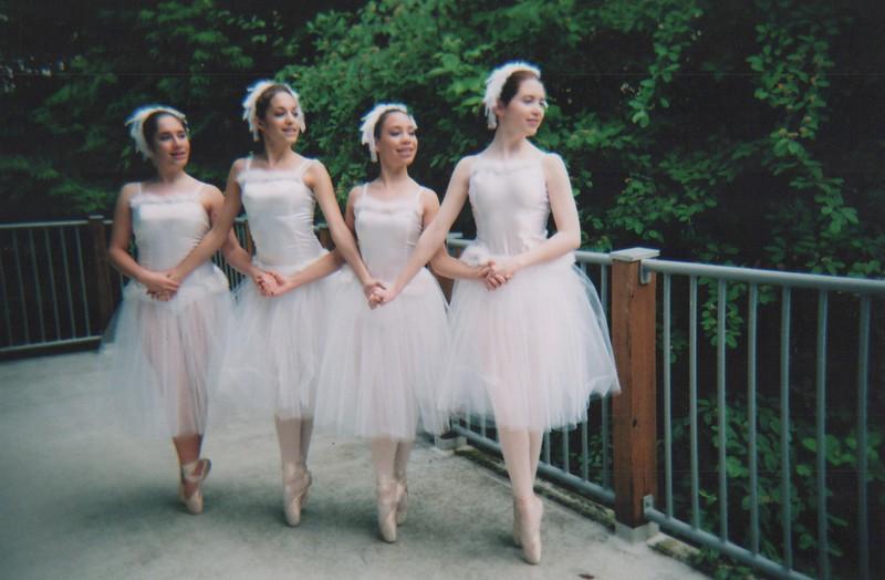Dance_2319.jpg