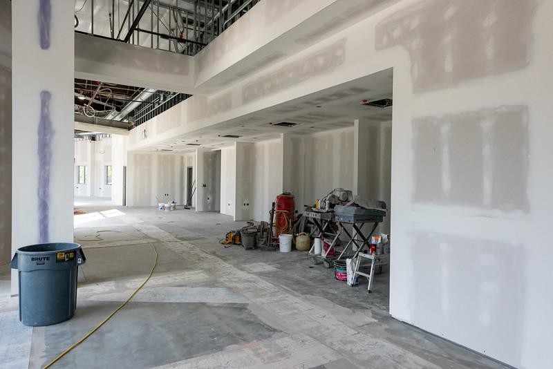construction-09-18-2020-134.jpg