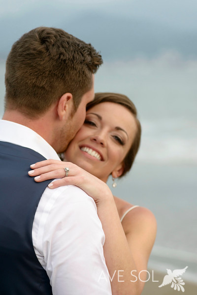 Sara-Colin-5-Newlyweds-26-Edit.jpg