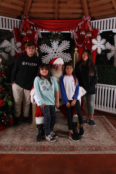 Santa Days-396.JPG
