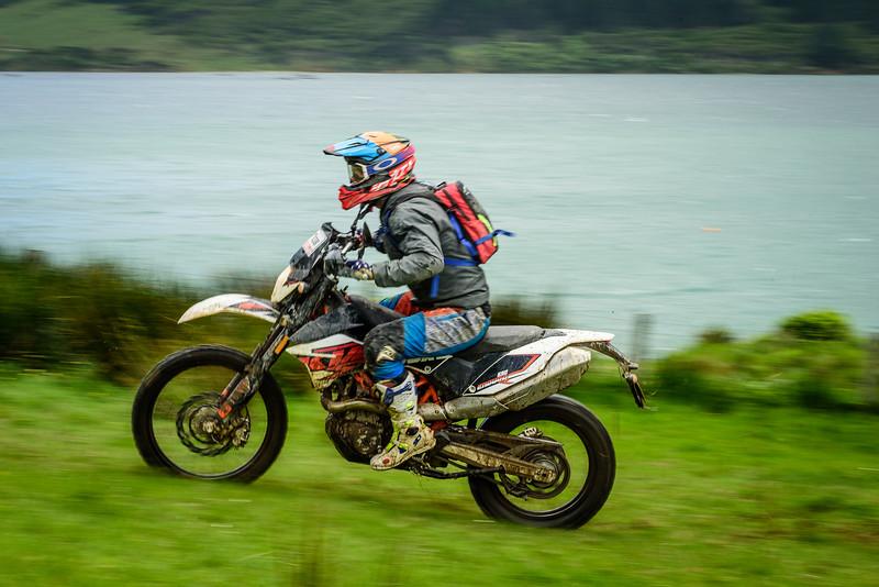 2019 KTM New Zealand Adventure Rallye (1244).jpg