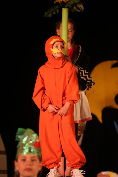 AFTPhotography_2016Seussical319.jpg