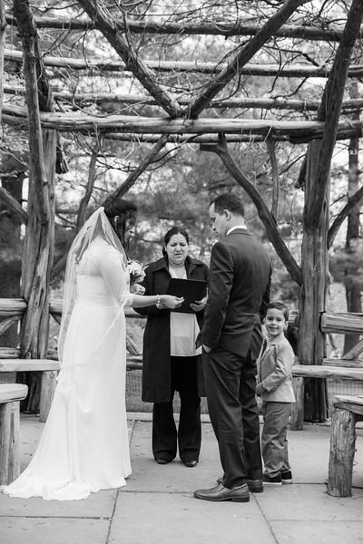 Central Park Wedding - Diana & Allen (98).jpg