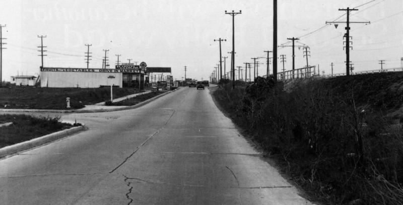 1931_CityCentertoRegionalMall_162.jpg